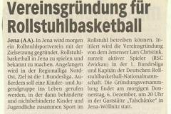 2007_12_aa_Vereinsgruendung fuer Rollstuhlbasketball
