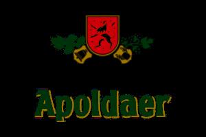Apoldaer-Logo