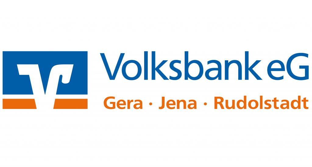 Volksbank2