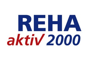 reha aktiv 2000- premiumpartner