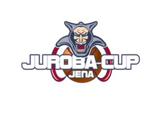 LogoJuroba Cup Jena