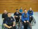Schiedsrichterlehrgang in Brühl