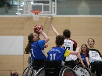 FreKi-Turnier in Chemnitz